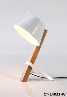Desk Lamp - 75051