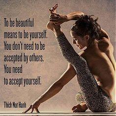 yoga-wellness-blog | It's a YOGA Thing
