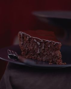 or any kind of chocolate, or cake for that matter Prado Stuff UK Death By Chocolate, Love Chocolate, Chocolate Truffles, Chocolate Desserts, Chocolate Cake, Food Therapy, Chocolate Sculptures, Food Photo, Sweet Recipes