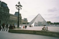 Paris? ♥♥