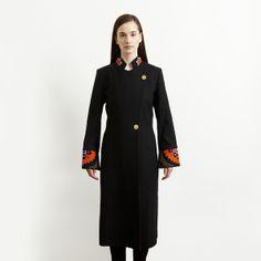 Farandwidecollective jacket