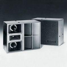 Pro Audio Speakers, Stage Equipment, Digital Certificate, Sound Engineer, Loudspeaker, Flashlight, Photo Wall, Gadgets, Journey