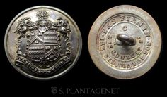 Seeking information on this button. Thanks to Livery Buttons and badges on FACEBOOK. #buttonlovers