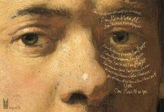 MASP: Rembrandt