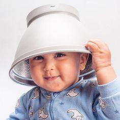 Elinchrom reflector hat ! Hat, Lifestyle, Instagram, Chip Hat, Hipster Hat, Caps Hats