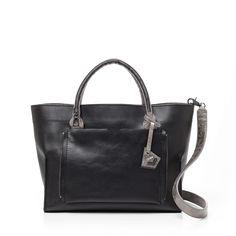 Botkier's designer leather handbags on sale!
