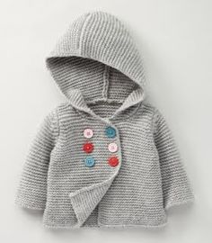 Boy or girl, just diff coloured buttons.