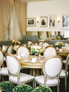1000 Images About Wedding Tables Table Decor On Pinterest Little Black Books California