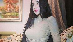 Νikolas: 15χρονη έκανε αμέτρητες πλαστικές για να κερδίσει ...