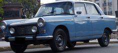 #Peugeot 404 1969. http://www.arcar.org/peugeot-404-84874