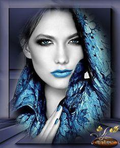Asi Menekse-png-resim-paylaşımı : Mavi gözlü bayan,en yeni kadın png resmi,mavi png ...