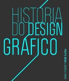 História do Design Gráfico - Livros na Amazon.com.br