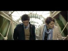 """Upstream Color"" Official Trailer"