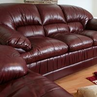 16 Best How To Polishing Leather Couch