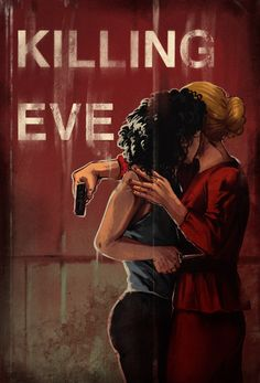 Get thin stomach learn how to tone your body! liliesflowers: An eye for an eye is blind mans rule liliesflowers: An eye for an eye is blind mans rule wear it down. May 29 2019 at Lgbt, 7 Lovers, Detective, Sandra Oh, Jodie Comer, Fanart, Gothic Horror, Movie Poster Art, Man Rules