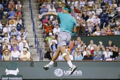 Nadal chalks up another win on comeback trail