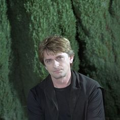 Mike Oldfield Pictures & Photos - Mike Oldfield