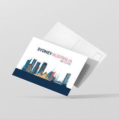 Carte postale La carte postale est remise au goût du jour avec de nouveaux design !  Pour un petit prix, nos solutions de cartes postales sont multiples : format sur mesure, pelliculage mat ou brillant, impression recto ou recto verso, choix du papier (recyclé, couché, de création métallique ou texturé)  La carte postale peut même avoir un vernis sélectif ou une dorure à chaud... Impression, Magazine Rack, Creations, Design, Foil Stamping, Carte De Visite, Lineup, Cards