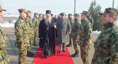 У бригади и свештеник и хоџа - http://www.vaseljenska.com/drustvo/u-brigadi-svestenik-hodza/