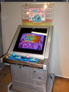 the 102 best candy cab images on pinterest in 2018 arcade machine