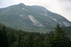 Vue mont Colden, Adirondacks, juillet 2014 (en bas) New York, Photos, Mountains, Nature, Travel, Usa, New York City, Pictures, Naturaleza
