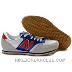http://www.nikejordanclub.com/new-balance-1400-womens-grey-blue-red-best.html NEW BALANCE 1400 WOMENS GREY BLUE RED BEST Only $85.00 , Free Shipping!