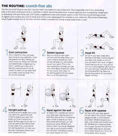 The Belly Pooch | FITerest