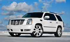2019 Cadillac Escalade Release Date And Price | 2017-2018 Car Reviews