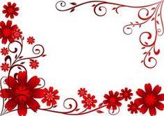 beija flor vetorial - Pesquisa Google