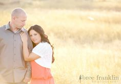 Bree Franklin Photography | Newborn Child and Family Photographer | Serving Sacramento, Rocklin, Roseville, Granite Bay, El Dorado Hills, Folsom, Elk Grove and Surrounding Areas » Bree Franklin is a Sacramento based photographer that specializes in newborn, child and family photography. Bree specializes in children, tween and teen Storybook Sessions. Serving Sacramento and surrounding areas.