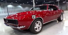 SUPER SHARP 1967 CHEVY CAMARO RS SS..Re-Pin..Brought to you by #InsuranceAgents at #HouseofInsurance #EugeneOregon