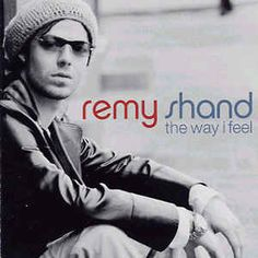 "Remy Shand - ""The Way I Feel"" music was amazing.whatever happened to Remy Shand? R&b Soul Music, My Music, Soul Artists, Music Artists, The Way I Feel, Take That, Freestyle Music, Soul Funk, Neo Soul"