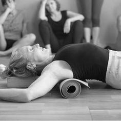 If music be the food of love, play on.--William Shakespeare — Don't forget to tune in today at to Doctor Radio on SiriusXM to hear… Restorative Yoga Poses, Prenatal Yoga, Iyengar Yoga, Pilates, Yoga Yin, Yoga Shoulder, Ayurveda Yoga, Yoga Props, Partner Yoga