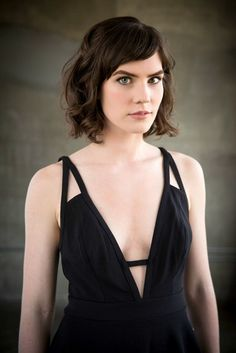 Maggie Mae Fish Maggie Mae, Pale Skin, Celebrity Pictures, Camisole Top, Actresses, Tank Tops, Celebrities, People, Pretty Woman