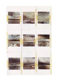 travelandsun:  Gerhard Richter