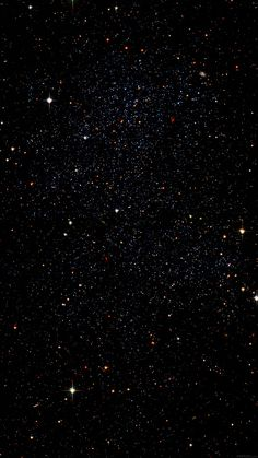 WALLPAPER NIGHT SPACE NIGHT SAGITTARIUS STARS WALLPAPER HD IPHONE Stars Wallpaper, Iphone Wallpaper Stars, Space Phone Wallpaper, Apple Watch Wallpaper, Walpaper Iphone, Cellphone Wallpaper, Galaxy Wallpaper, Black Wallpaper, Screen Wallpaper