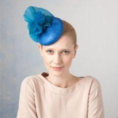 c066ce2cb0cd6f 17 Best Turbans images in 2019 | Fascinators, Scarf head, Turban hat