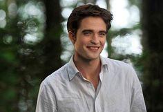 Vampire Twilight, Twilight Saga, Edward Cullen, Celebs, Celebrities, Robert Pattinson, Vampire Diaries, Harry Potter, Husband