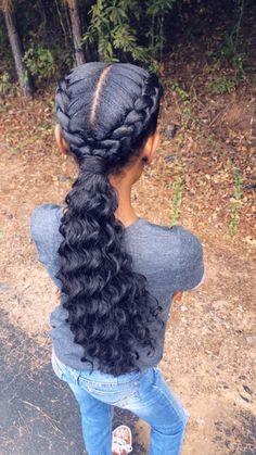 Little Girl Hairstyles, Little Girls, Dreadlocks, Hair Styles, Beauty, Hair Plait Styles, Toddler Girls, Haircuts For Little Girls, Hair Makeup