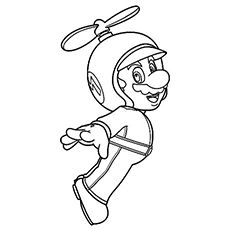 the-Mario-and-the-Flying-Helmet