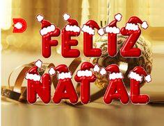 A equipe de uvDecor deseja a todos um Feliz Natal!!! - - www.uvdecor.com.br @uvdecor2017 - - #uvdecor #presentes #presentescriativos #shoppingonline #mundocriativo #criatividade #decorando #decoracao #decor #decoracaocriativa #decoracaodeinteriores #reforma #nerd #instageek #geek #palmeiras #corinthians #saopaulo #verdao #timao #tricolor #brasileirao2019 #natal #promocao Birthday Candles, Living Room Decor, Nerd, House, Home Decor, Creative Decor, Creativity, Palm Plants, Merry Little Christmas