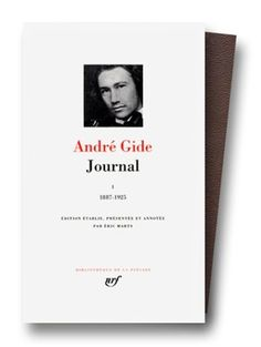 André Gide - Journal (When I was I read Andre Gide's Journal & became fascinated with fin de siècle Paris - remember taking it to the Scillies in 71 & reading it in the intermittent light of the Bishop Rock Lighthouse). Literary Heroes, Savage, Lighthouse, Writer, France, Journal, Paris, Eye, Rock