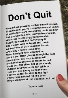 This is something I would love to tell my kids as a dad, have them remember this and have it play back when times are hard. Quotes To Live By, Me Quotes, Motivational Quotes, Inspirational Quotes, Qoutes, Lessons Taught By Life, Life Lessons, Life Advice, Self Help
