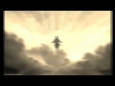 God Shall Wipe Away All Tears By: Roy Fiddler - YouTube