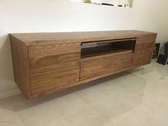 Australian-Made-Vic-Ash-Hardwood-Timber-Brookvale-Wall-Mounted-Tv-Unit