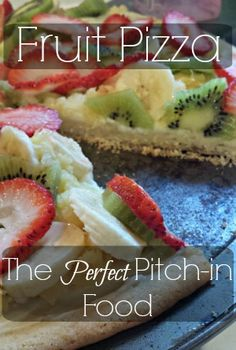Try a beautiful and tasty fruit pitch for the next office pitch in or family gathering - Nurture Her Nature Snacks To Make, Healthy Work Snacks, Easy Snacks, Easy Healthy Recipes, Easy Dinner Recipes, Snack Recipes, Vegan Recipes, Summer Desserts, Fun Desserts