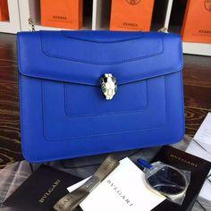 bvlgari Bag, ID : 28389(FORSALE:a@yybags.com), bulgari brand name bags, bulgari luxury bag, bulgari big backpacks, bulgari purses for sale, bulgari best mens briefcases, bulgari branded handbags, bulgari shop for bags, bulgari discount purses, bulgari business briefcase, bulgari best designer handbags, bulgari designer wallets for women #bvlgariBag #bvlgari #bulgari #best #laptop #backpack