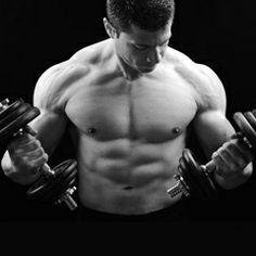 Ensomati - Ιδανικότερη μέθοδος για μυϊκή ανάπτυξη: Πολλά κιλά ή πολλά σετ;