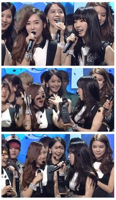 Sooyoung, Yoona, Snsd, Taeyeon Jessica, Jessica Jung, 1 Girl, Korean Dramas, Girls Generation, Love Of My Life