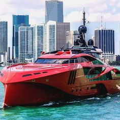 """Luxury Yatchs Mega Interior Lifestyle Design Most Expensive Boat 👉 Get Your FREE Guide """"The Best Ways To Make Money Online"""" Yacht Design, Boat Design, Super Yachts, Yacht Luxury, Bateau Yacht, Kombi Home, Buy A Boat, Private Yacht, Yacht Boat"""